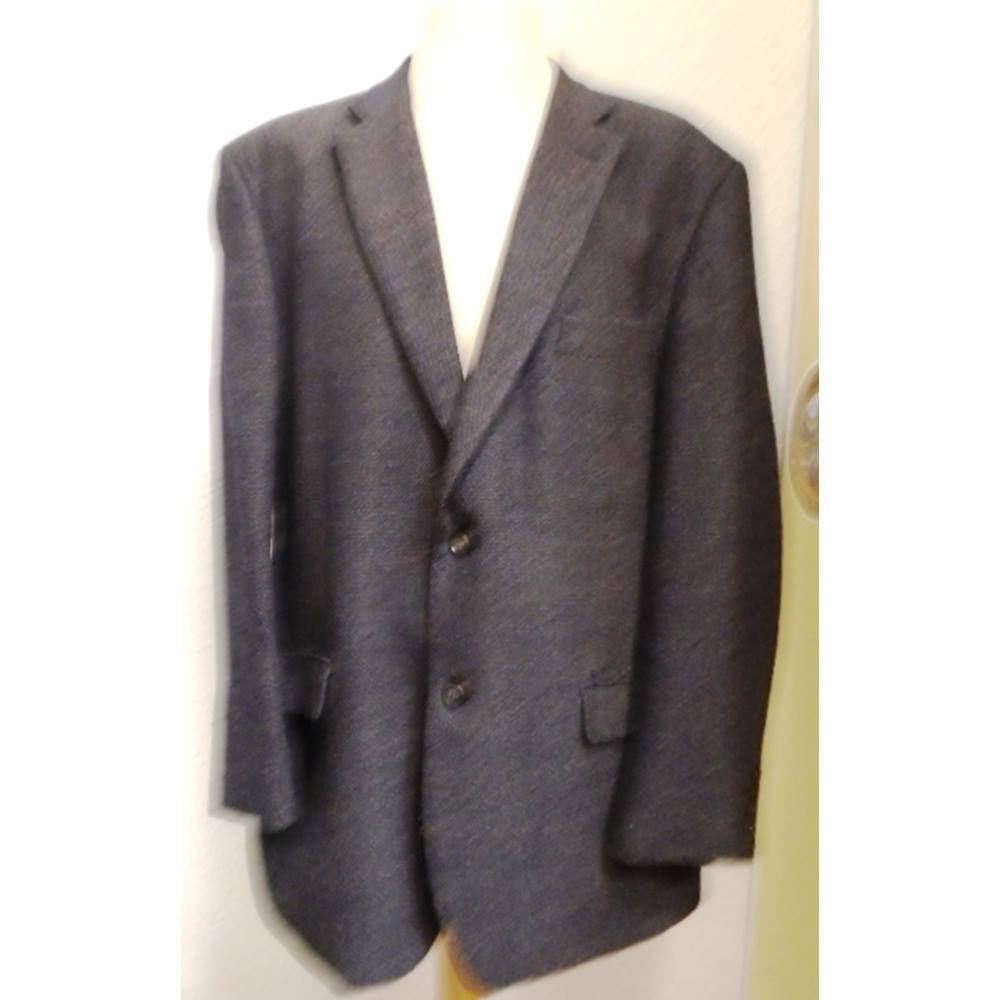 world-wide renown new high quality best selection of 2019 marks spencer tweed - Local Classifieds | Preloved