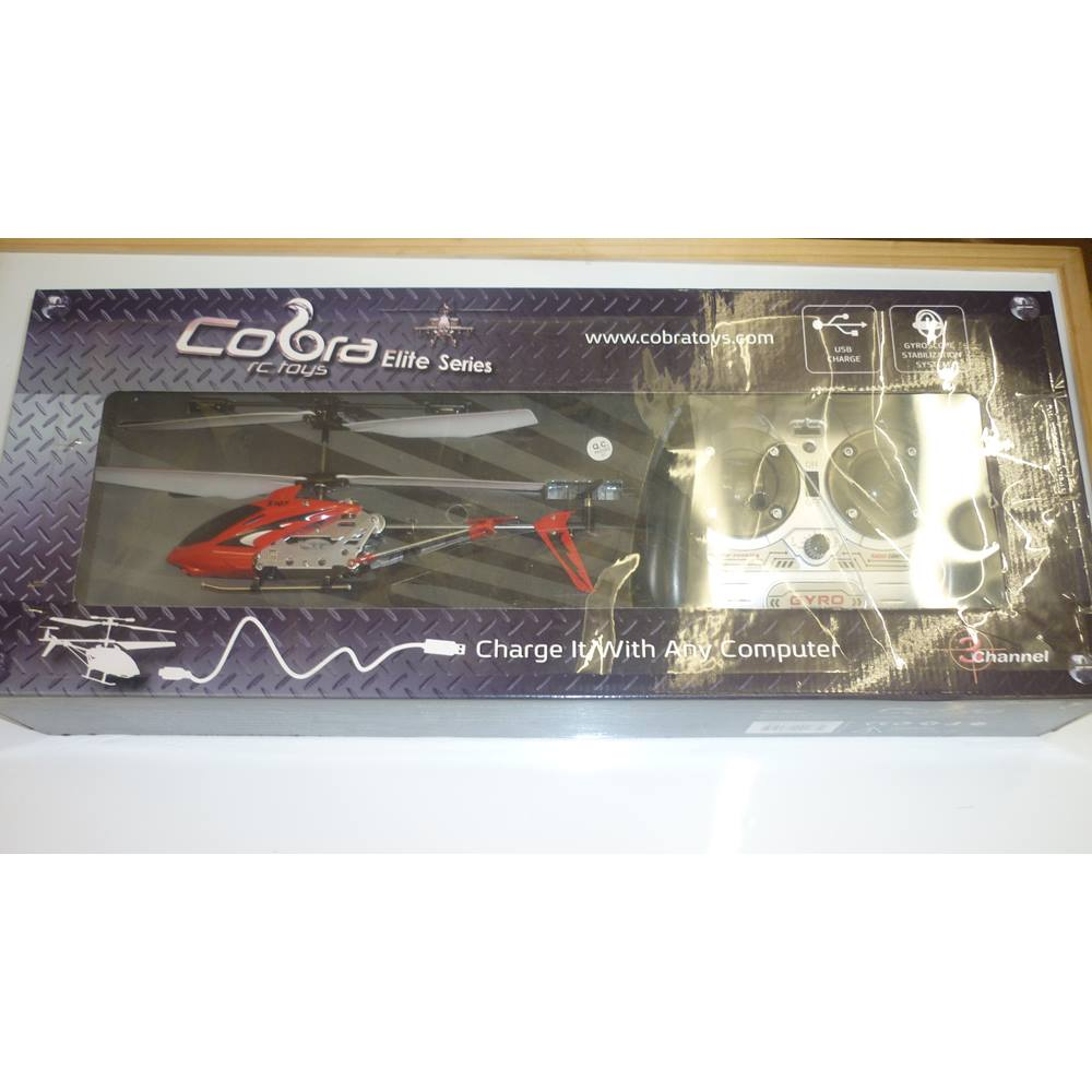 rc helicopter wanted - Local Classifieds | Preloved