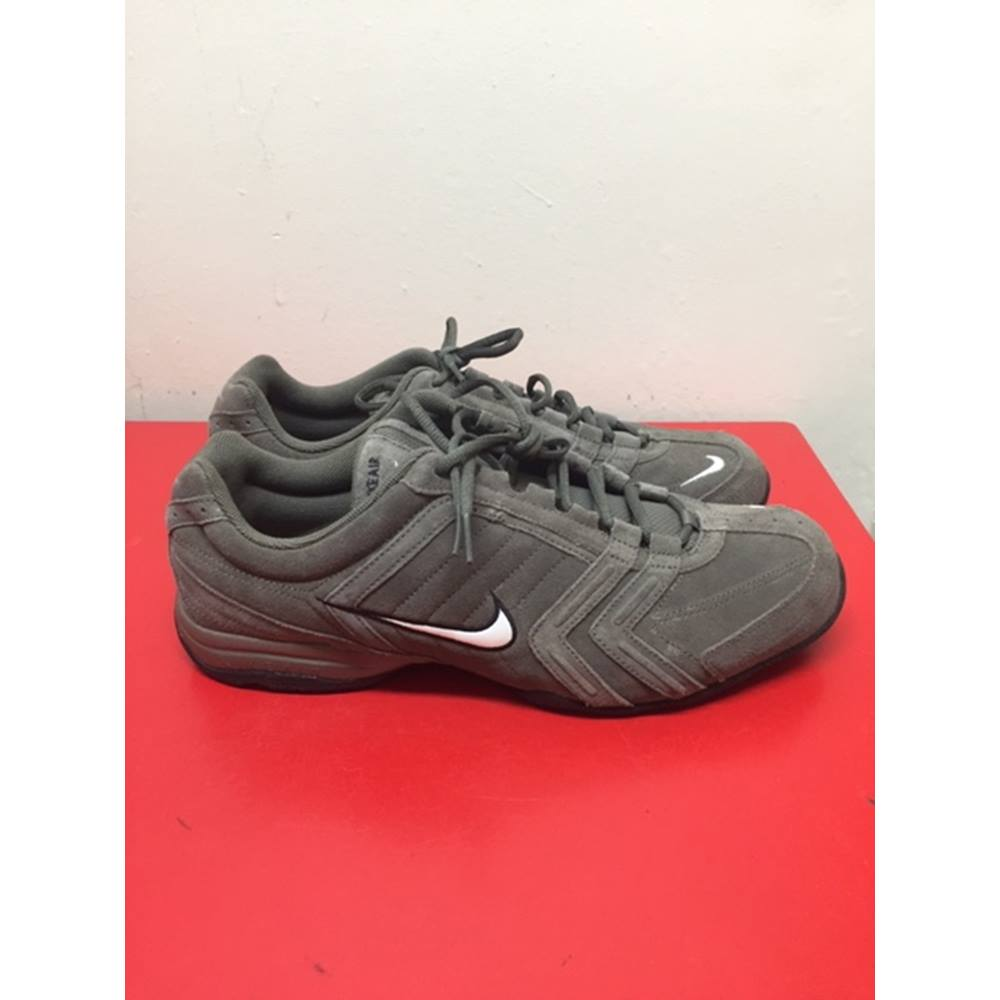 size 13 trainers sale