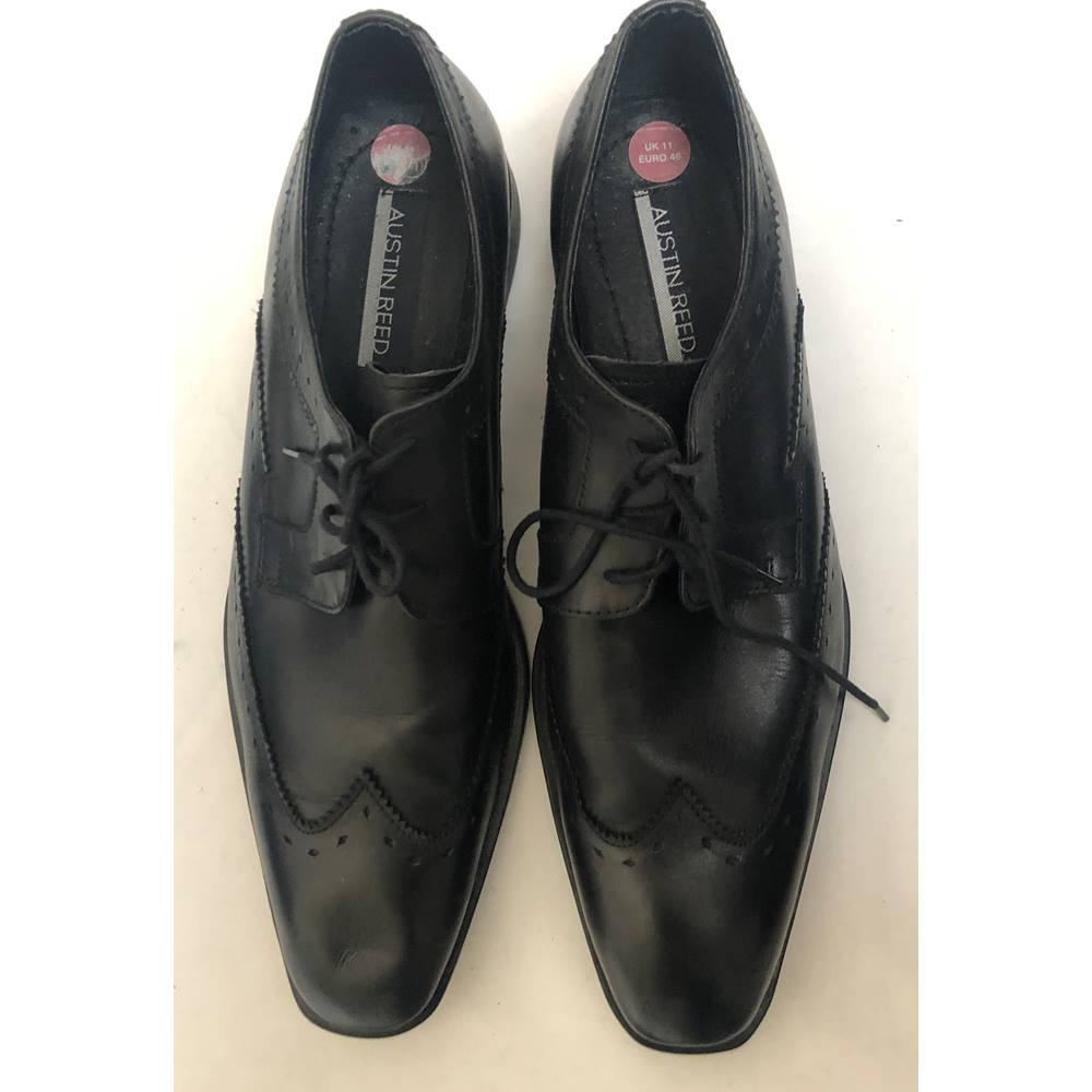 Mens Shoes Size 11 Local Classifieds Preloved