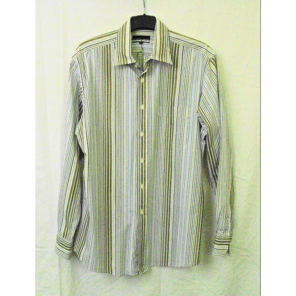 Second Hand Formal Shirts Local Classifieds Preloved