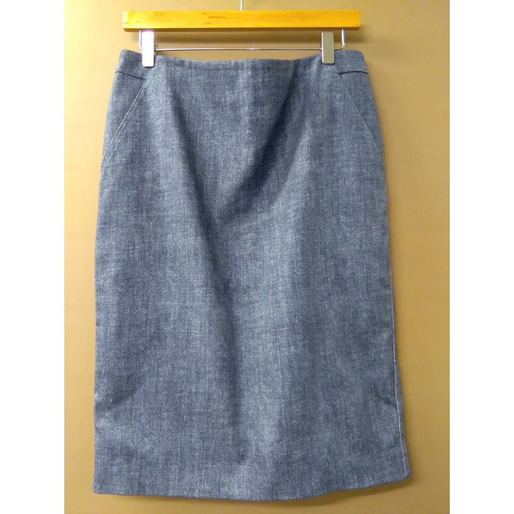 skirt vintage clothing