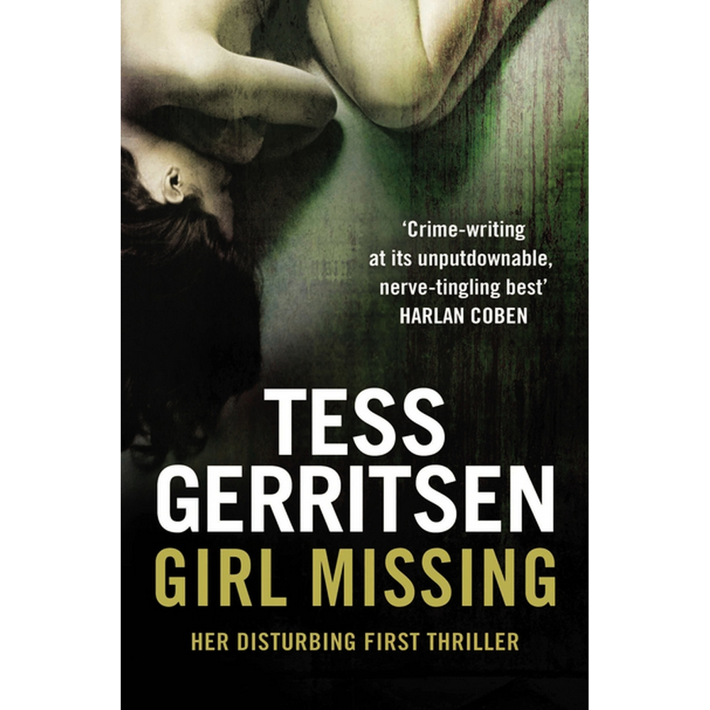 Preview of the first image of Girl missing.