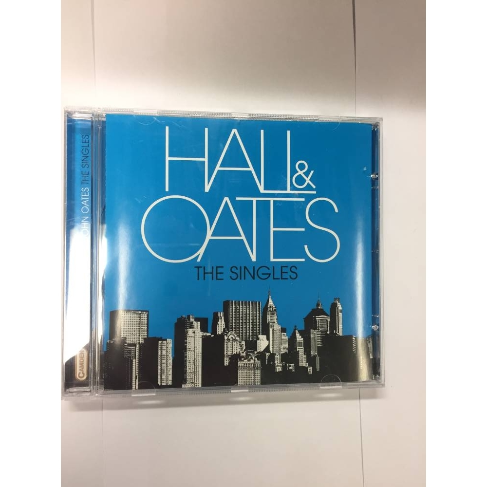 Hall And Oates Greatest Hits Zip