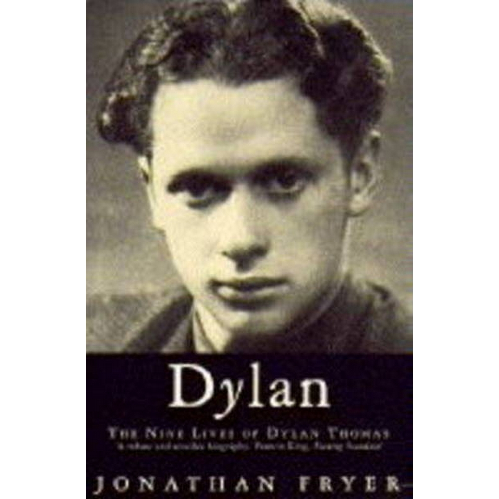 Preview of the first image of Dylan.