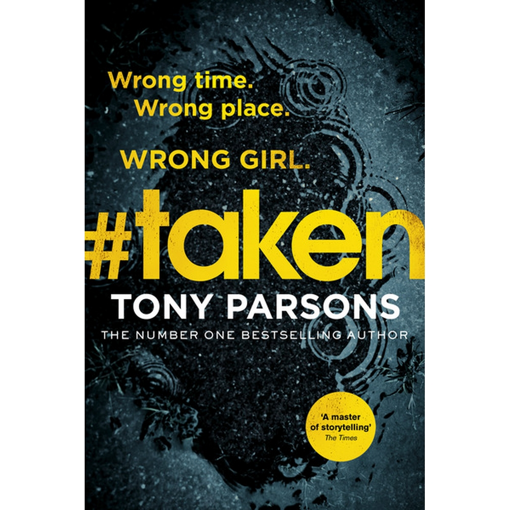 Preview of the first image of taken.