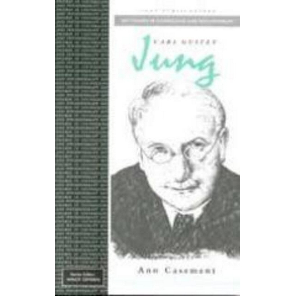 Preview of the first image of Carl Gustav Jung.