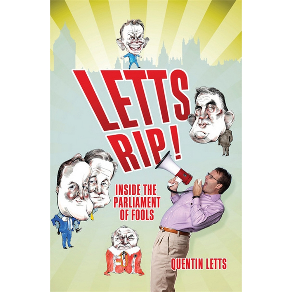 Preview of the first image of Letts rip.