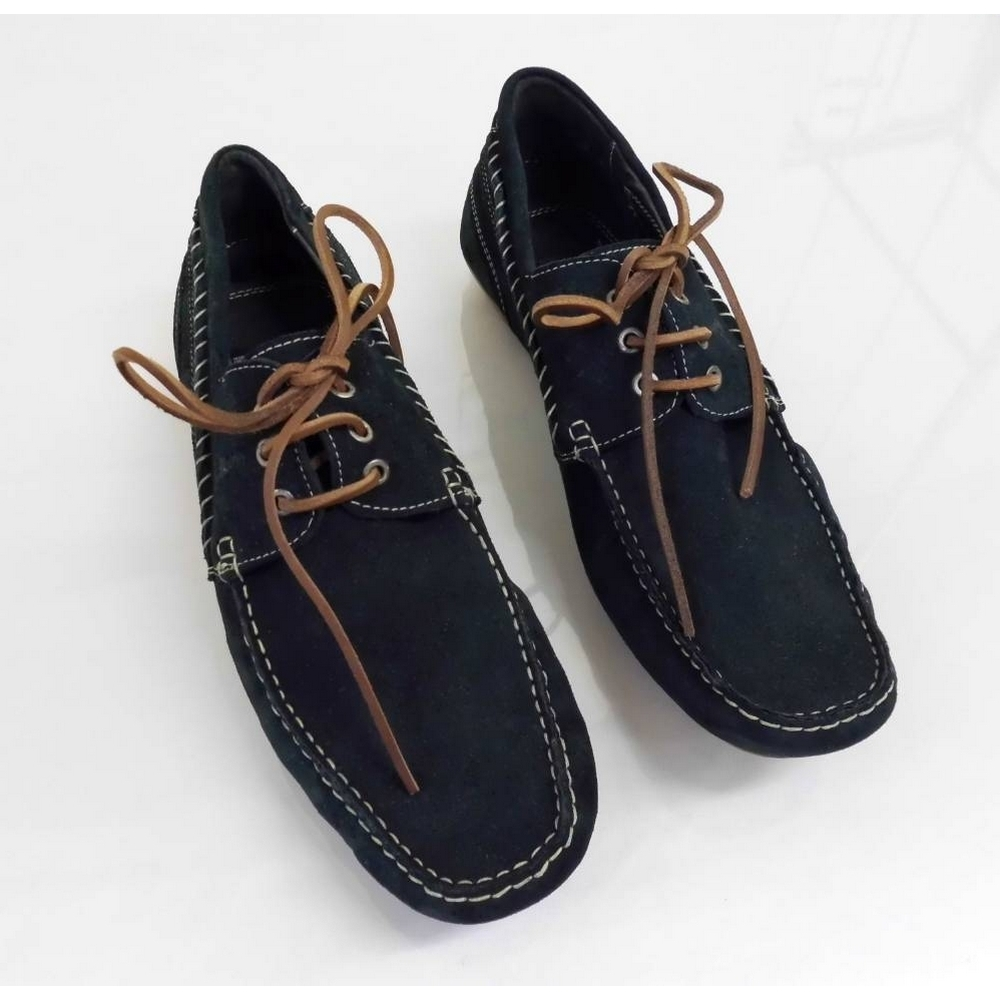 used mens designer shoes - Second Hand