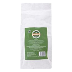Cafédirect Teabags 1kg