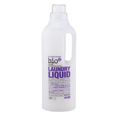 Bio D Lavender Concentrated Laundry Liquid 1L