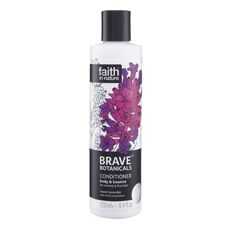 Faith In Nature Lavender Brave Botanicals Conditioner 250ml