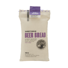 Beer Bread Olive & Rosemary 450g