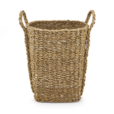 Medium Rectangular Hogla Storage Basket