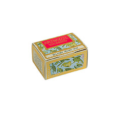 Arthouse Turtle Relaxing Soap