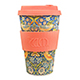 Strawberry Thief William Morris 14oz Ecoffee Cup